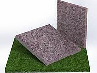 Плитка гранитная термообработанная Токовская (Размер 300×300), фото 1