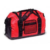 Сумка Rapala водонепроницаемая Waterproof Duffelbag 46021-1