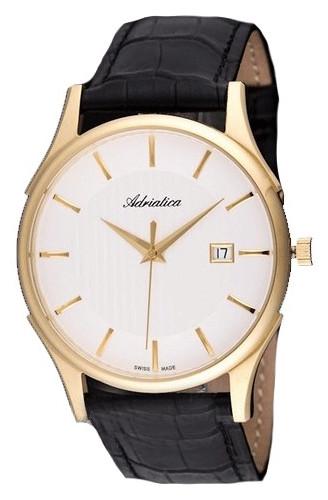 Годинник Adriatica ADR 1246.1213Q
