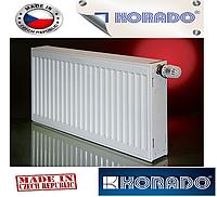 Стальные радиаторы  Korado Radik тип 22 300х1800