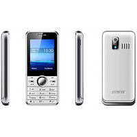 Мобильный телефон Q-FOX Q2
