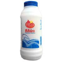 Соль морская Αλατι 500гр