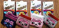 """Шкарпетки дитячі стрейчеві,сітка """"Neco"""",Туреччина дівчинка, фото 1"""