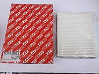 Фильтр салона Ваз 2110-2112 после 2003 года ALFA FILTER аналог 21110-8122020-82