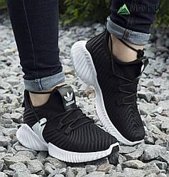 38р Кросівки жіночі Adidas репліка