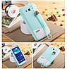 """Samsung G7102 GRAND 2 противоударный TPU силиконовый 3D чехол бампер для телефона """"FABITOO"""", фото 4"""