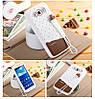 """Samsung G7102 GRAND 2 противоударный TPU силиконовый 3D чехол бампер для телефона """"FABITOO"""", фото 5"""