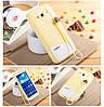 """Samsung G7102 GRAND 2 противоударный TPU силиконовый 3D чехол бампер для телефона """"FABITOO"""", фото 6"""