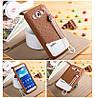 """Samsung G7102 GRAND 2 противоударный TPU силиконовый 3D чехол бампер для телефона """"FABITOO"""", фото 7"""