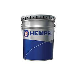 Грунтовка Hempel's VINYL ESTER GF 35910 (двухкомпонентная)