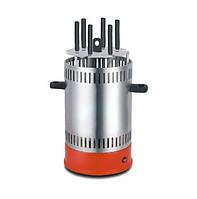 Электрошашлычница LIVSTAR LSU 1320