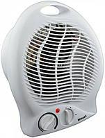 Тепловентилятор Wimpex WX 425, фото 1