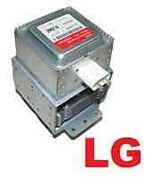 Магнетрон LG 2M214 универсальный для микроволновой Печи.