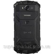 Смартфон  Doogee S60 lite 32GB IP68 Black, фото 3