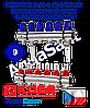 """Koer KR.1110-09 1""""x9 WAYS коллекторный блок с расходомерами"""
