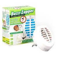 Электрический уничтожитель комаров Buzz Zapper - лампа ловушка для насекомых