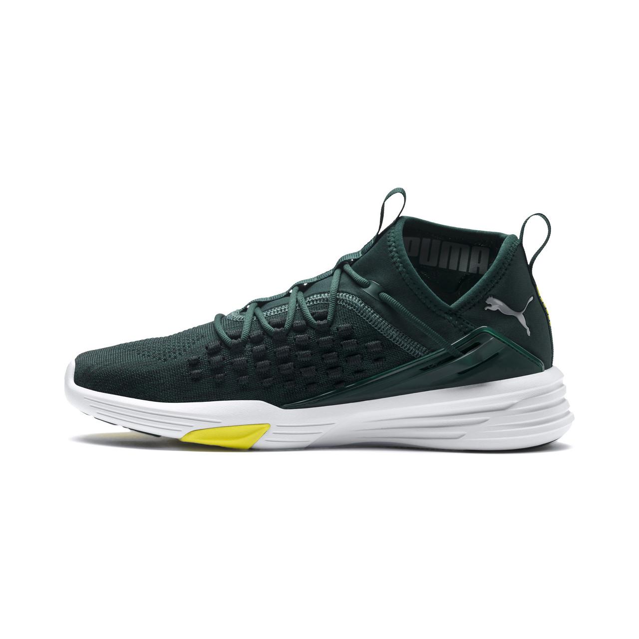 Кроссовки спортивные мужские  Mantra Men's Sneakers