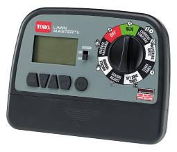 Контролер LMII‐6‐220 Toro