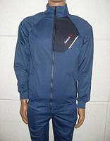 e33bd951 Спортивный костюм Reebok в Украине. Сравнить цены, купить ...