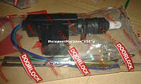 Центральный замок механизмы АКТУАТОРЫ Fantom 2 вух контактные 49.99грн, фото 1