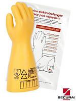 Перчатки диэлектрические Relsec-5