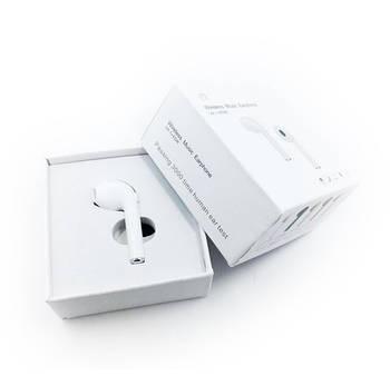 Беспроводной наушник Mdr BT i7 Hbq Bluetooth