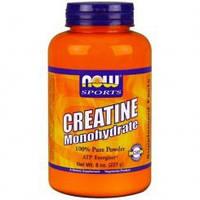 Креатин Creatine (600 g)