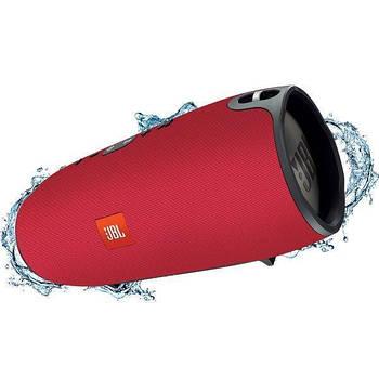 Колонка Jbl Xtreme Mini Червоний