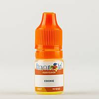 Cookie (Печенье) - [FlavourArt, 5 мл]