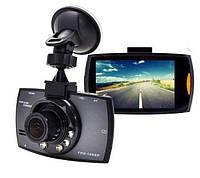 Автомобильный видеорегистратор Car Camcorder G30 , фото 1