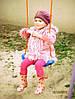 Детский мини-садик.Приватний садік.Частный садик