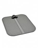 Масажер-килимок «Блаженство для ніг» Fitness Feet Pad, Gezatone Праймед