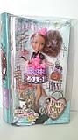 Кукла Ever After High Сидар Вуд Cedar Wood Чайная Вечеринка, фото 5
