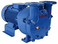 Вакуумный насос (280 куб.м./час) GMVP 270/110