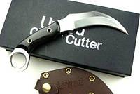 Нож керамбит United Claw Cutter, фото 1