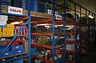 Запчасти для грузовиков Iveco Запчасти грузовые Ивеко Stralis Еврокарго Eurostar, фото 2