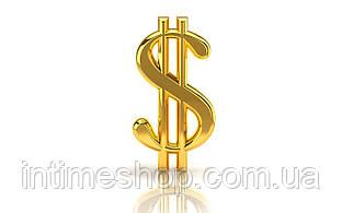 🔝 Поставщики дропшиппинг | дропшиппинг в Украине | бизнес с нуля вместе с ТМ СамеТо интернет магазином | 🎁%🚚