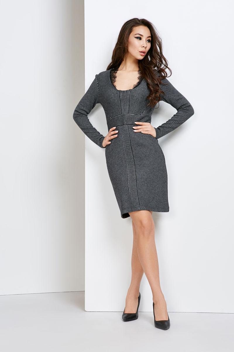 2130 платье Ирма (48-50)