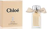 Chloe EDP 20 ml  парфюмированная вода женская (оригинал подлинник  Франция), фото 2