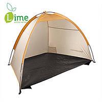 Тент пляжный, Кемпинг Sun Tent, фото 1