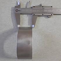 Вкладыши коренные комплект STD двигателя TY295, фото 2