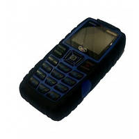 Мобильный телефон Landrover AK8000 Power Bank 5000 mah Blue