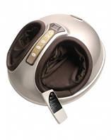 Массажер для ног Блаженство Massage Magic AMG 712, Gezatone+ подарок