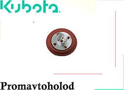 Вентиляционный клапан двигателя Kubota /// 1G911-05203