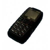 Мобильный телефон Landrover AK8000 Power Bank 5000 mah Bordo