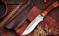 Нож  Охотник, фото 1