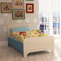 """Детская кровать """"Немо"""" (160х80)"""