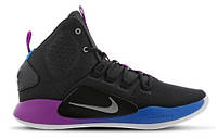d8b62b54 Мужские баскетбольные кроссовки Nike Hyperdunk X