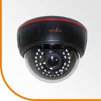 Видеокамера Light Vision VLC-3100DF-IR