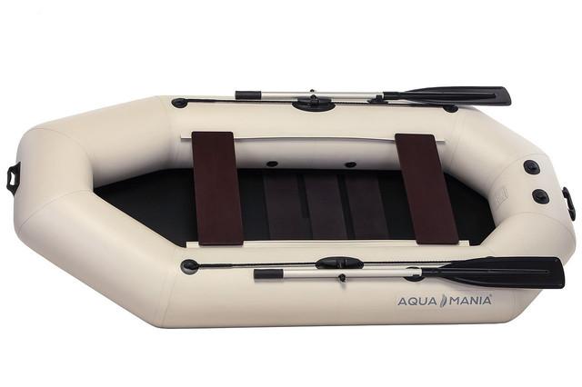 Надувные лодки в Украине - рыбацкий интернет магазин Zoom